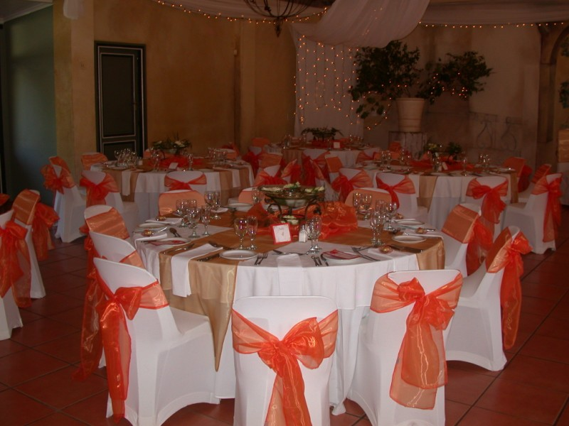 Wedding flowers and decor cape town wedding and event florist special occasions wynberg cape town