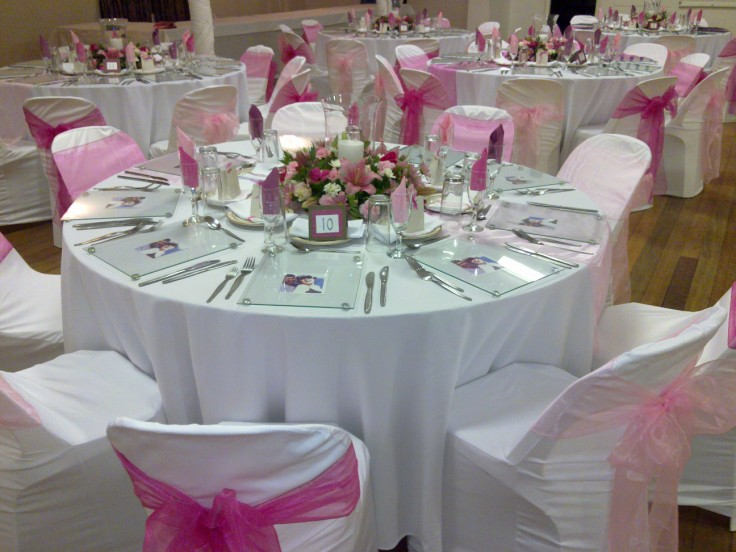Wedding Decor Hire Cape Town Image collections - Wedding Decoration ...